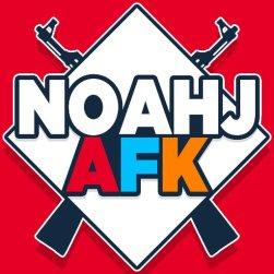 noahjafk